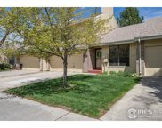 960 Shire Ct, Fort Collins image
