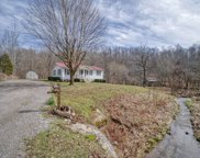 5930 Fox Branch Rd, Columbia image