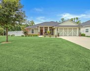3080 SAWYER RIDGE CT, Jacksonville image