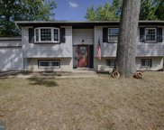 226 Daniels Ave  Avenue, Browns Mills image