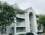 916 Charnell Drive Unit 200, Northeast Virginia Beach image