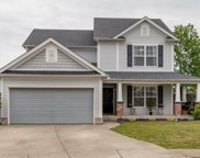 107 Coolmore Ct, Spring Hill image