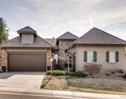 9748 Sunset Hill Place, Lone Tree image