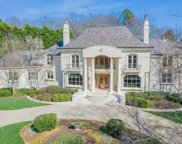 7545 Morrocroft Farms  Lane, Charlotte image