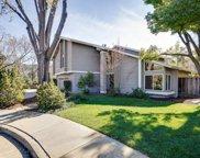 6075 Marla Ct, San Jose image