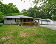 2245 Little Bear Hwy, Gilbertsville image