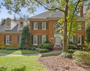 5508 Colony  Road, Charlotte image