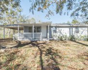 13713 Highway 613, Moss Point image