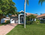 585 102nd Ave N, Naples image