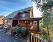 1806 Panther Path Way, Sevierville image