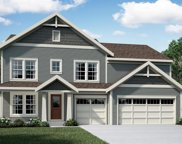 2783 Buckridge  Drive, Miami Twp image