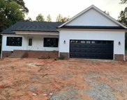 249 Gibson Road, Spartanburg image