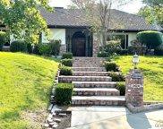 3424 Eastview, Bakersfield image