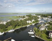 84 Harbour Passage, Hilton Head Island image