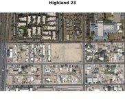 2326 W Coolidge Street Unit #-, Phoenix image