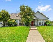 4008 Seabury Drive, Dallas image