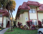 3260 NW 104th Ave Unit 3260, Coral Springs image