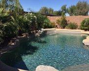 42347 W Sunland Drive, Maricopa image
