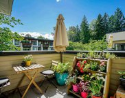 3275 Mountain Highway Unit 305, North Vancouver image