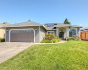 1464     Lucy Way, Chico image