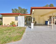 3533 Tree Line Court Unit 13, Sarasota image