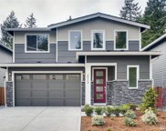20319 8th Ave NW, Shoreline image