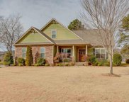 40 Laurelcrest Lane, Travelers Rest image