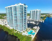 17111 Biscayne Blvd Unit #411, North Miami Beach image