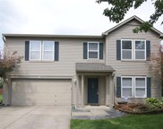 12986 Pleasant View  Lane, Fishers image