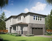 23637 SE 271st Place Unit 2017, Maple Valley image