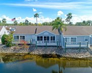 514 Woodstork Circle, Bradenton image