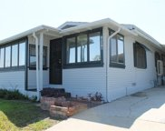 19218 Tranbarger Street, Rowland Heights image