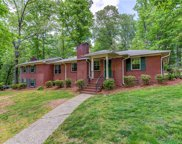 811  Parkwood Road, Shelby image