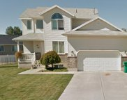 85 E 2275  S, Clearfield image