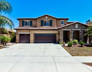 6850 Lucite Drive, Eastvale image