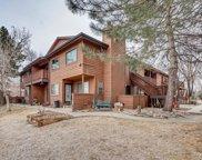 540 S Forest Street Unit 6-203, Denver image
