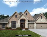 28782 Balcones Creek, Boerne image