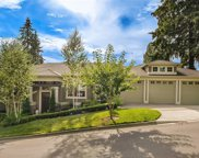 10905 102nd Ave NE, Kirkland image
