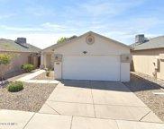 2929 W Ross Avenue, Phoenix image