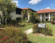 270 SW South River Drive Unit #207, Stuart image