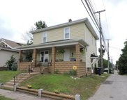 111 S Hickory Street, Warsaw image