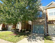 1724 Whirlaway Court, Cary image