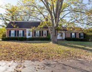 273 Valley View Drive, Woodbury image