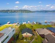 9968 Rainier Avenue S, Seattle image