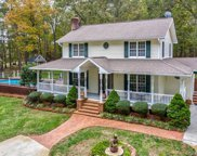 1605  Lawyers Road, Indian Trail image