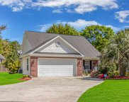 4760 New River Rd., Murrells Inlet image