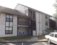 4493 Little River Inn Ln. Unit 1601, Little River image