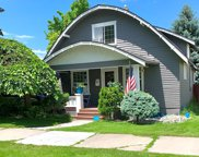 169 4th Street, Idaho Falls image