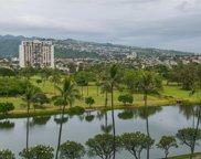 2421 Ala Wai Boulevard Unit 702, Honolulu image