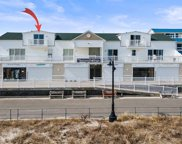 11 43rd, Sea Isle City image